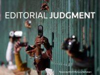 Editorial+Judgment+2