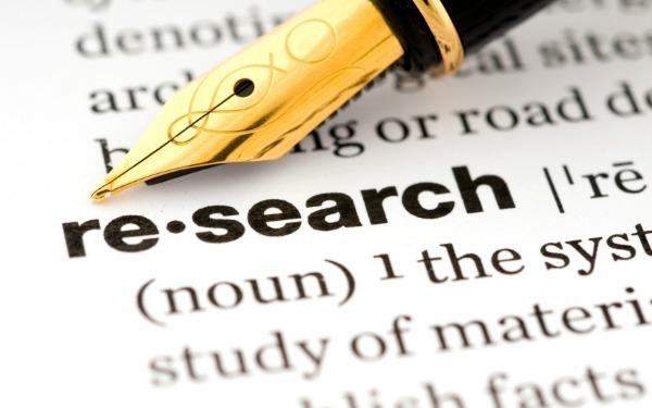 اصطلاحات رایج در ارسال مقاله به ژورنال ها