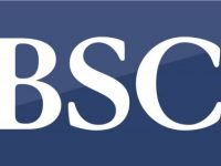 Freepaper Ebsco