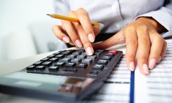 برای بودجه خود برنامهریزی کنید