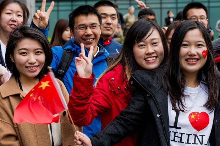 هزینه تحصیل در دانشگاههای چین چقدر است؟