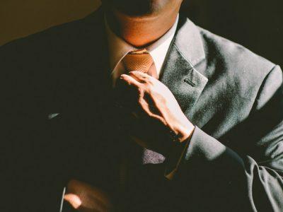 آشنایی با رشته مدیریت، تواناییها، موقعیت شغلی و…