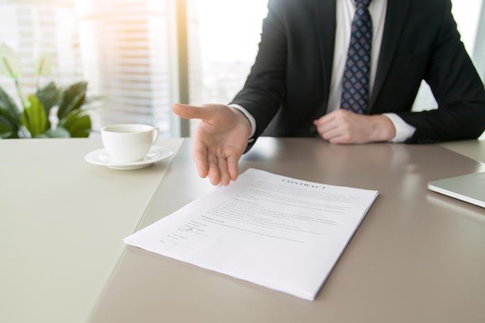 نکتههای مهمی که باید در نوشتن انگیزه نامه Personal Statement رعایت کنید