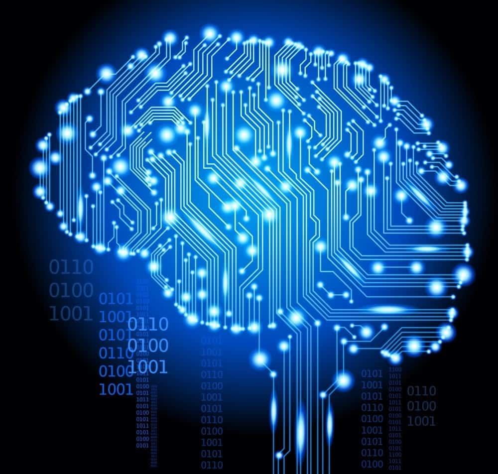 هوش مصنوعی یک برنامه ملی در هند به حساب می آید