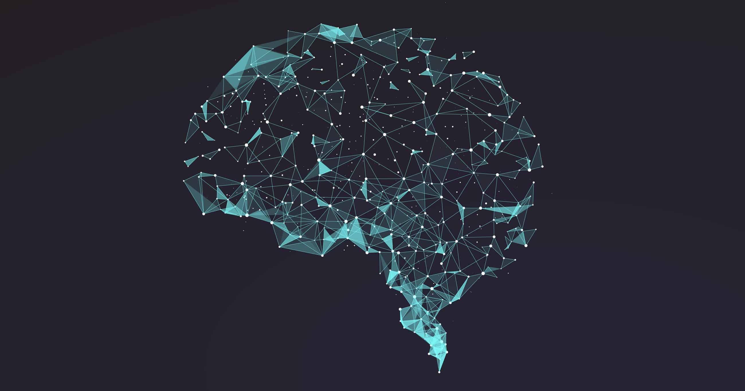 اولین رابطه بین مغزی Brain-Net غیر تهاجمی در جهان
