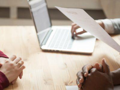 ترفندهای اثبات شده برای نوشتن رزومه کاری خوب و کوتاه