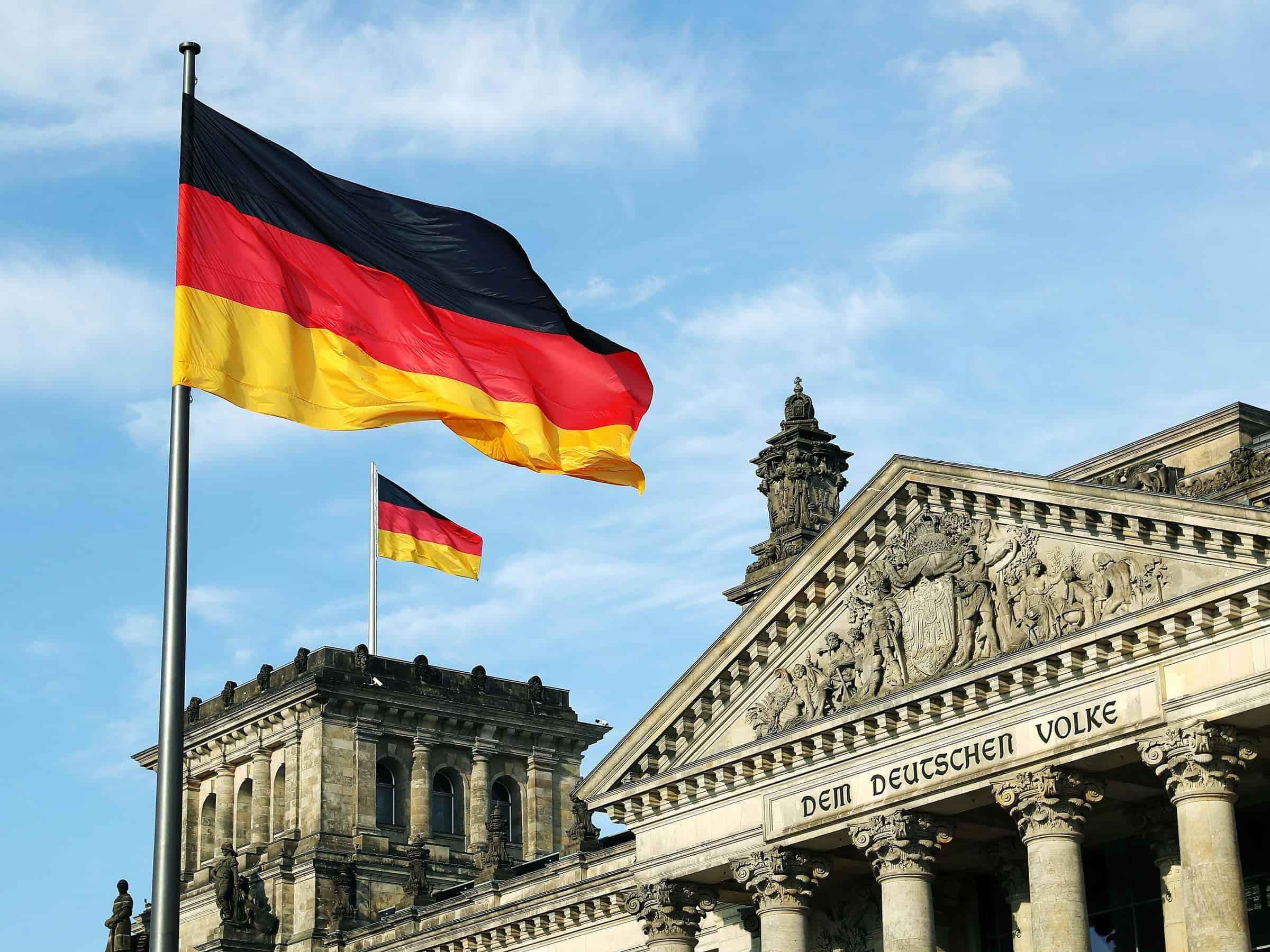 زندگی و تحصیل در آلمان (۱)