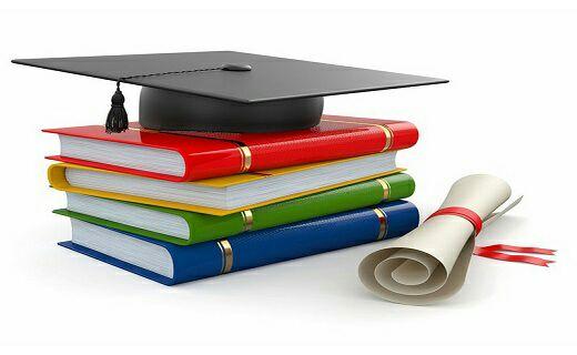 دسترسی به پایان نامه های دانشگاه تهران ممکن شد