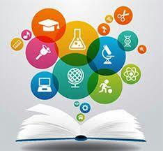 اجرای ۱۶ پروژه تحقیقاتی مشترک میان دانشگاه های ایران و سوئیس