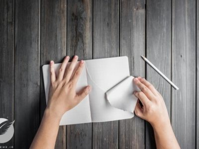 اشتباهات رایج در ترجمه مقالات و متون تخصصی