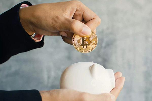 نحوه سرمایه گذاری در بیت کوین و کسب سود از پادشاه ارزهای دیجیتال