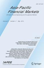 مدل ارزشیابی دارایی نامشهود با استفاده از داده های پانل
