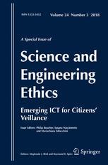مورفولوژی کاربردی شهر: اتحاد علوم و فلسفه برای برنامه ریزی شهری