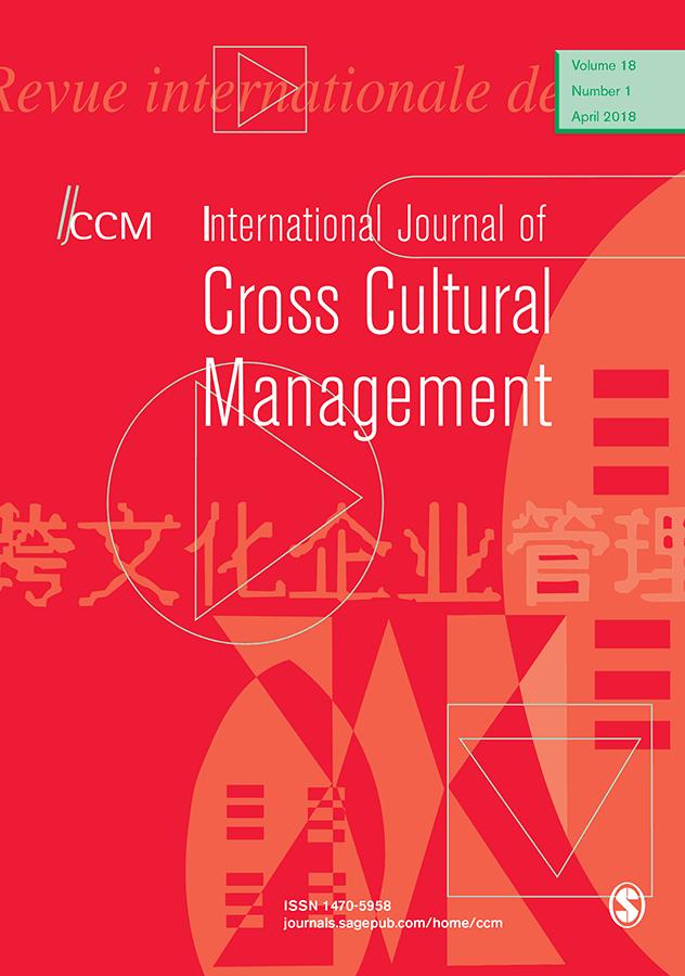تنوع نیروی کار در مدل های استراتژیک منابع انسانی:  مروری انتقادی از نوشته ها و کاربرد آنها در تحقیقات آتی