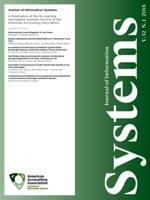 قابلیت IT و عملکرد سازمانی : نقش چابکی فرآیند کسب و کار و عوامل محیطی