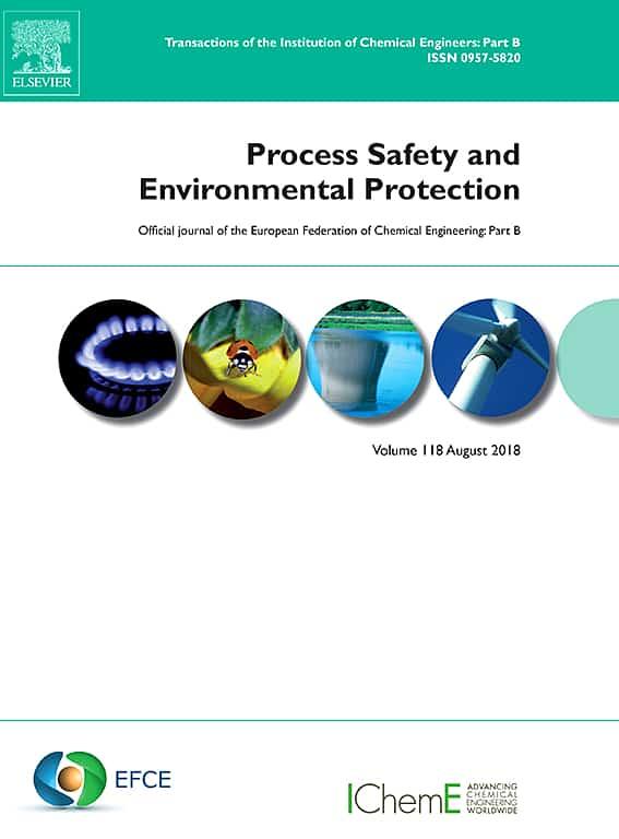 پسماند حاوی مواد معدنی: تعیین ارزش منابع معدنی جایگزین از کارخانههای خمیر کاغذ و کاغذ