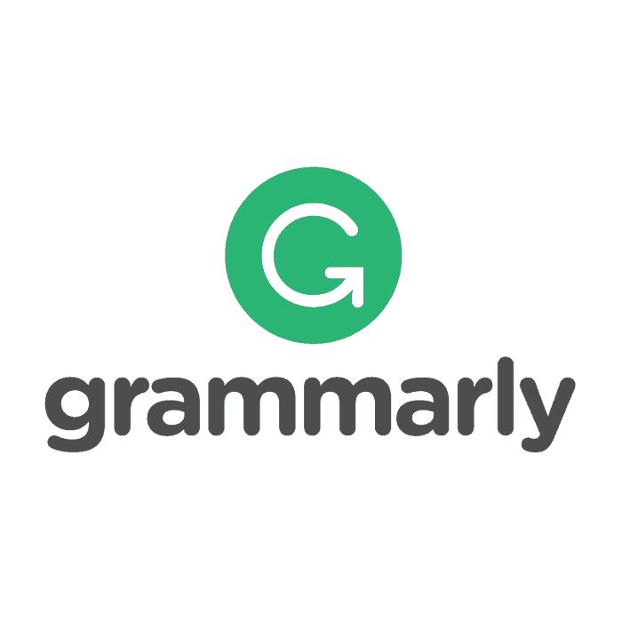 اکانت یکساله پریمیوم گرامرلی Grammarly Premium