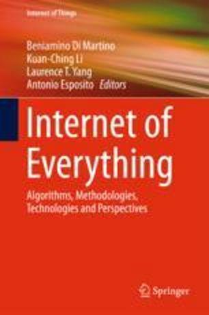تحلیل تفصیلی مبتنی بر معماری پلتفرم :IoT مفاهیم، شباهتها، و تفاوتها 