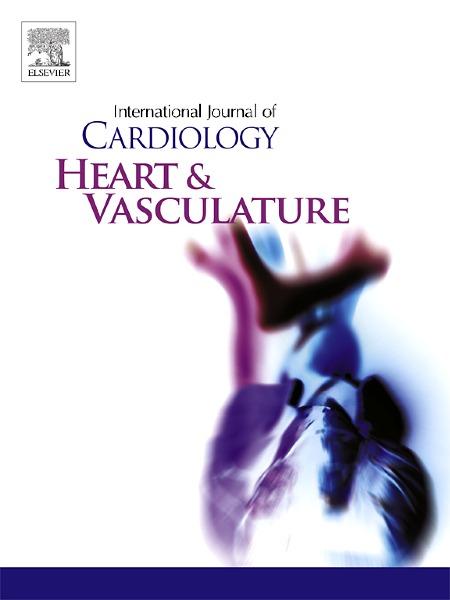 عوامل موثر بر تغییر در توانایی راه رفتن در بیماران مبتلا به نارسایی قلبی تحت درمان مبتنی بر ورزش 