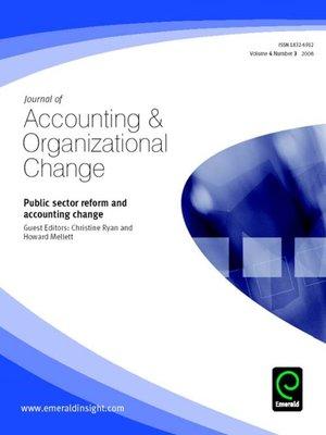 شرکتهای حسابرسی و تخصص صنعت در یک اقتصاد نوظهور 