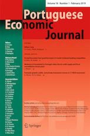 رشد اقتصادی، عمومی و سرمایهگذاری خصوصی در ۱۷ اقتصاد OECD 