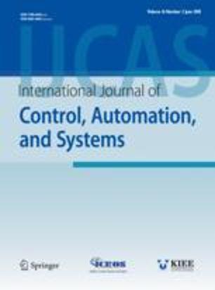تکنیکهای مقاوم در برابر خطا: پیشبینی خطی برای نگهداری سیستم های خودمختار