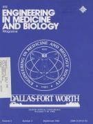 طبقهبندی تصاویر پزشکی  یک بررسی با دستهبندی