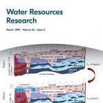 ارزیابی قابلیت اطمینان سیستم های تامین آب با ذخیره سازی و شبکه های توزیع