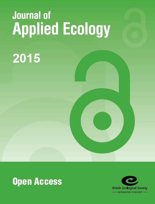 شناسایی، پیشگیری و کاهش تلههای اکولوژیک برای بهبود مدیریت اکوسیستمهای آبی شهری