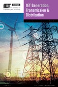 قرار دادن خازن در سیستمهای توزیع به منظور کاهش تلفات برق و بهبود ولتاژ: یک روش جدید