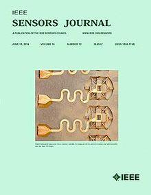 سنسورهای مغناطیسی و کاربردهای آنها