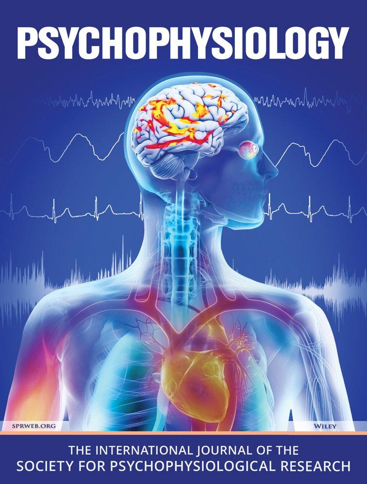 تغییر پذیری تجزیه ICA ممکن است سیگنالهای EEG را هنگامی که برای حذف آرتیفکت ها مورد استفاده قرار میگیرند، تحتتاثیر قرار دهد