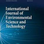 مدلسازی هیدروترمال، انتقال مواد جامد معلق و زمان اقامت در مخزن عمیق