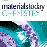 ضرورت اختلالات ساختاری برای کاربردهای شیمیایی گرافین