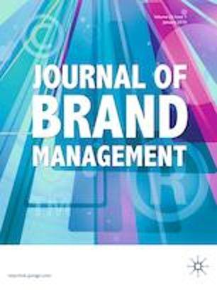 نگاه داشتن واقعی: بررسی تأثیر اصالت برند-مشترک در بازاریابی مرتبط با علت