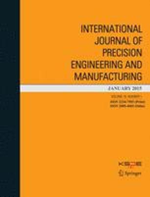 گرایشها تحقیقاتی در مواد پلیمری برای استفاده در وسایل نقلیه سبک