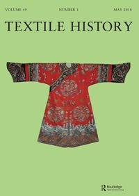 رنگ بنفش؟ مطالعه ای مجدد بر روی کلمه هالورگاس  (ἁλουργ#ς) و رابطه آن با پارچه های باستانی.