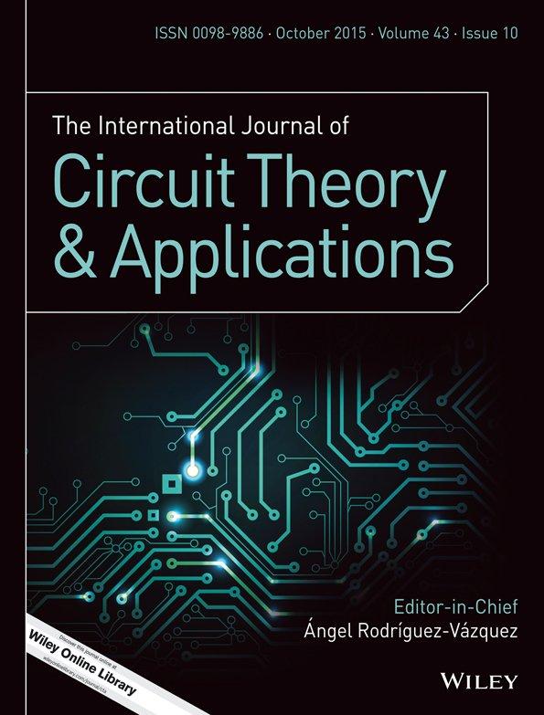 طراحی جمعکننده و تفریق کننده کارآمد و بدیع برای ماشین های خودکار  سلولی نقطه کوانتومی