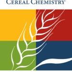 تغییرات رئولوژیکی در خمیر ترش گندم در طول تخمیر کنترلشده و ناگهانی
