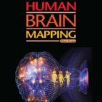 کالیبراسیون  BOLD fMRI با استفاده از نگه داشتن نفس واریانس گروه را در طول یک وظیفهی شناختی کاهش میدهد