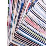 مشارکت حسابداران مدیریت در تغییر فرآیند عملیاتی نتایج حاصل از پژوهش میدانی