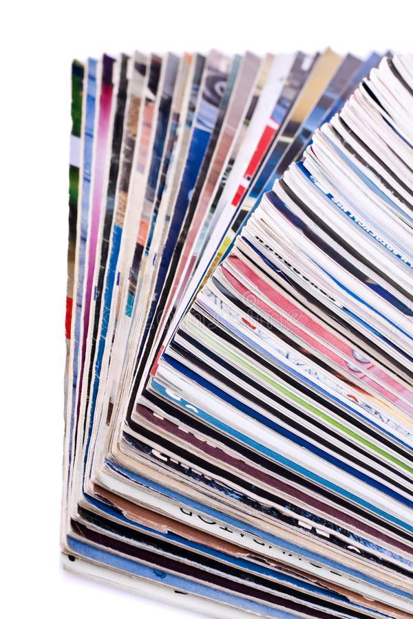 پیوند اقتصادی ، ضمانت حسابرس و کیفیت حسابرسی: شواهد بررسی همکار از حسابرسان منفرد
